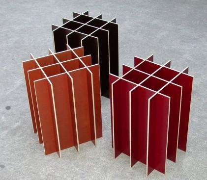 prodhocker. Black Bedroom Furniture Sets. Home Design Ideas
